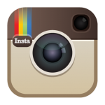 http://Instagram.com/dorkavstone