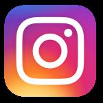 http://Instagram.com/dorkavstone.en