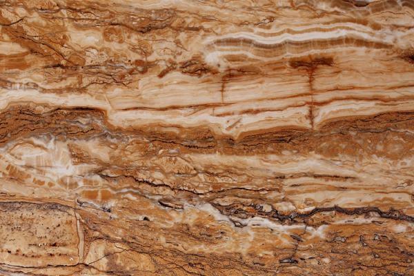 کاربرد سنگ ساختمانی تراونیکس