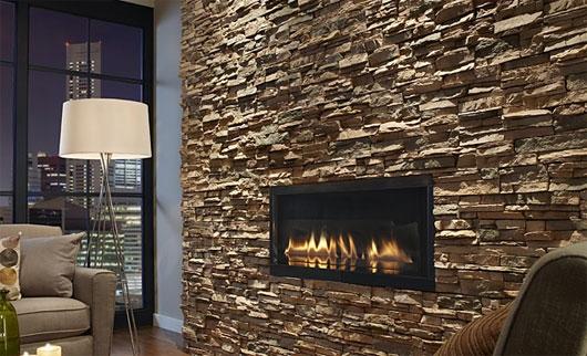 بررسي سنگ هاي ساختماني طبيعي و مصنوعي