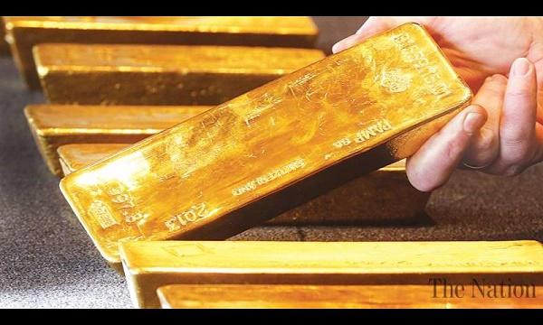 افسانه تبدیل مس به طلا واقعیت یافت!