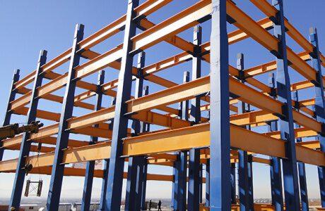 ۵ مورد از پرهزینهترین مراحل ساختمان سازی