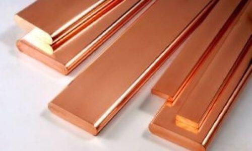 ويژگی های فلز مس با كيفيت